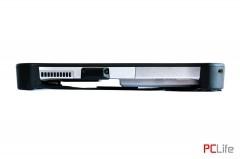 Panasonic 10.1