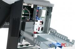 Toshiba SurePOS 500 Series 4852-580 - POS терминали/ системи