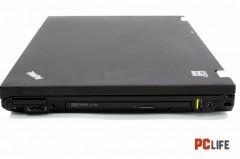 LENOVO ThinkPad T410 - лаптопи втора ръка