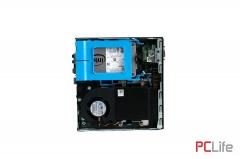 Dell OptiPlex 7050 MIcro Core i5-6500Т/ 8GB DDR4/ 256GB SSD - компютри втора ръка