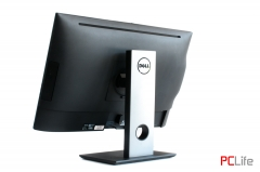 Dell OptiPlex 7440 All-in-One 24