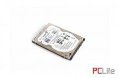 HDD 2.5 - 250GB SATA - хард дискове втора ръка