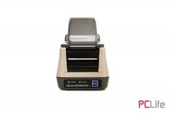 Cognitive BD242003-022 - етикетен принтер втора ръка