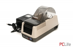 Cognitive LBD-2043-002R - етикетен принтер втора ръка