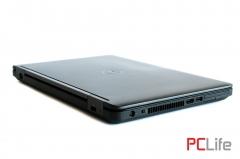 DELL Latitude E5440 Core i5-4300U/ 4GB DDR3/ 320GB HDD/ Intel HD Graphics 4600/ Nvidia GT720M 2GB - лаптопи втора ръка