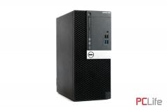Dell OptiPlex 5040 T Intel Core i5-6500 8GB DDR3 256GB SSD - компютри втора ръка