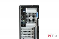 Dell OptiPlex 7040 T Core i5-6500 8GB DDR4 240GB SSD - компютри втора ръка