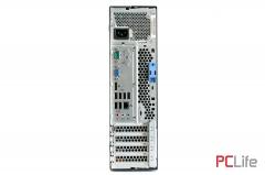 LENOVO ThinkCentre M91p sff Core i5-2400/ 4GB DDR3/ 250GB HDD- компютри втора ръка