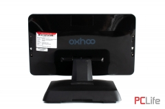 OXHOO Dandy 15.6