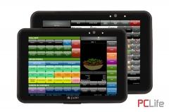 Par Tablet 8 M8982-03 - таблети втора ръка