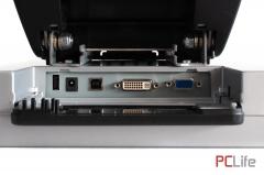 Wincor Nixdorf BA93W - Touchscreen монитори втора ръка