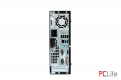 FUJITSU Esprimo C910-L  Core i3-2120 4GB DDR3 500GB HDD - компютри втора ръка