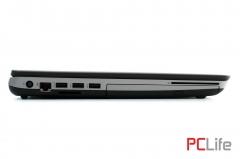 HP ProBook 650 G1 8GB DDR3 240GB-SSD - лаптопи втора ръка с Windows 10