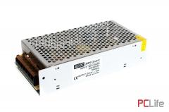 Захранване блок 12V10A ,SV-P10