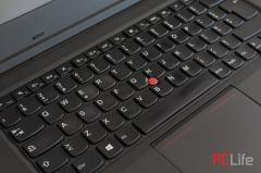 LENOVO ThinkPad L440  Core i5-4210M 4GB DDR3 320GB HDD  - лаптопи втора ръка с легален Windows 10
