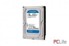 HDD 1TB - SATA 3,5 - хард дискове втора ръка