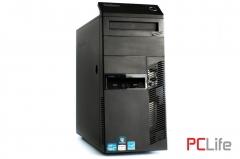 LENOVO ThinkCentre M81 T Core i3-2100/ 4GB DDR3/ 250GB HDD - компютри втора ръка