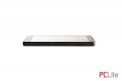 LG Optimus L9 II D605 - смартфони/ телефони втора ръка