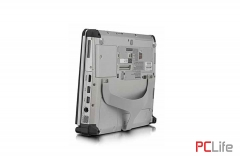 Panasonic Toughbook CF-C2 MK2.5 12,5