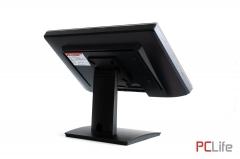ELO 1919L - Touchscreen монитори втора ръка