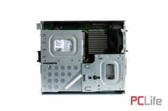 FUJITSU Esprimo C700 Core i3-2120/ 4GB DDR3/ 250GB HDD - компютри втора ръка