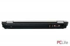 HP ProBook 6450b 250GB - лаптопи втора ръка