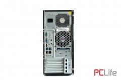 LENOVO ThinkCentre M82 T Core i7-2600/ 8GB DDR3/ 500GB HDD - компютри втора ръка