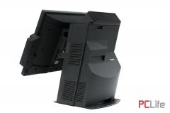 Toshiba SurePOS 500 Series 4852-E70 Core i3-3220/ 4GB DDR3/ 120GB SSD Ново - POS терминали/ системи втора ръка
