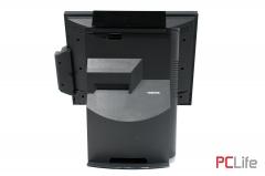 Toshiba SurePOS 500 Series 4852-E70  Core i5-3470/ 4GB DDR3/ 120GB SSD Ново - POS терминали/ системи втора ръка