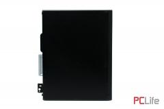 Core i7-6700/ 8GB DDR4/ 512GB SSD