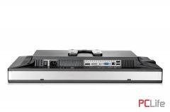 HP ZR24w - монитори втора ръка