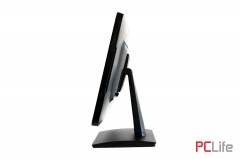 ELO ET2002L със стандартна стойка - Touchscreen монитори втора ръка