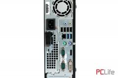 FUJITSU Esprimo C910 i5-2400/ 4GB DDR3/ 250GB HDD  - компютри втора ръка