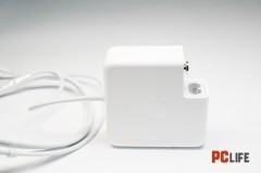 APPLE 60W MAGSAFE A1344 - оригинални адаптери