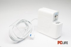 APPLE 60W MAGSAFE2  A1435 - оригинални адаптери