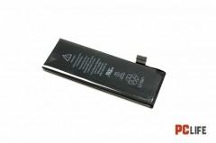 APPLE iPhone 5S 616-0728 - оригинални батерии