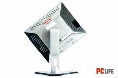 DELL 1708FPt - монитори втора ръка