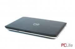 DELL Latitude E5430 - лаптопи втора ръка