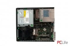 HP Compaq 8300 Elite sff i5 - компютри втора ръка