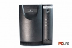 HP Т750 G2 - UPS втора ръка