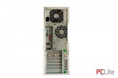 HP XW4400 - работни станции втора ръка