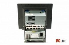 IBM SurePOS 500 4846-545 - POS терминали втора ръка