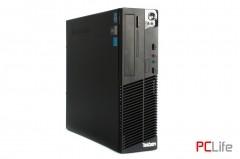 LENOVO ThinkCentre M71e sff- компютри втора ръка