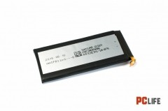 SAMSUNG A3 EB-BA300ABE - оригинални батерии