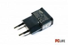 SAMSUNG ETAU80EBE 5W - оригинални адаптери