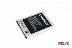 SAMSUNG S3 EB-L1G6LLU - оригинални батерии