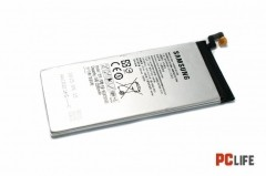 SAMSUNG S6 - оригинални батерии