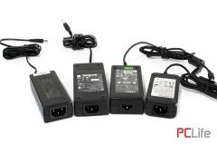 Адаптери 12v - 4,16A LITEON, Delta Electronics, OneAccess, Jentec Tehnologi - адаптери, захранвания, зарядни втора ръка