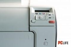 HP PRO 400  - цветни принтери  втора ръка