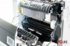 LEXMARК CS310DN - цветни принтери втора ръка